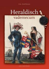 Heraldisch vademecum